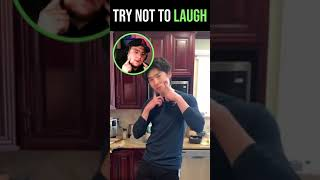 Tik Toks That Are Actually Funny