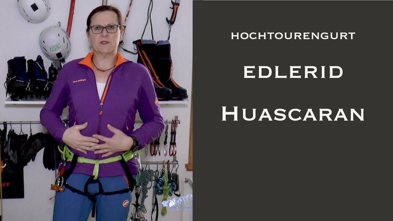 Klettergurt Für Hochtouren : Stubai klettergurt vario sitzgurt amazon sport freizeit
