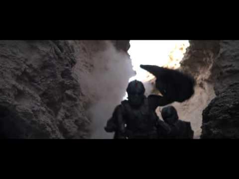 Download Hunter Prey (trailer)