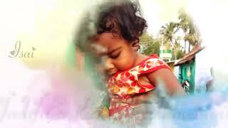 Vaayadi pethe pulla what's app status