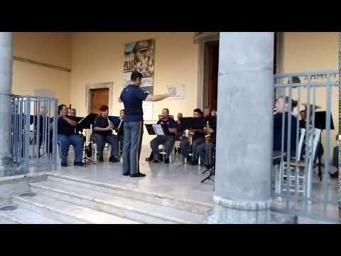 Αυλαία για τις καλοκαιρινές συναυλίες της Φιλαρμονικής