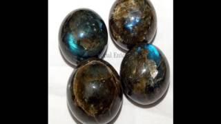 Wholesale Gemstone Spheres, Agate Ball, Gesmtone Ball, Healing Spheres - Globalenterprise.net