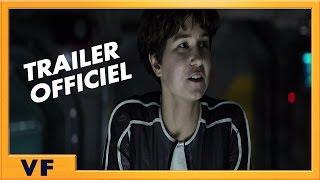 Alien : Covenant - Bande Annonce finale [Officielle] VF HD