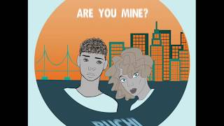 Ruchi - Are You Mine (Audio)