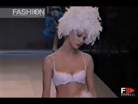 Fashion/Beauty