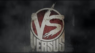 Отчет с Versus All Stars (+ интервью с участниками баттла!)