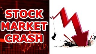 Marijuana/Chinese Stock market Crashing 2018 ! how do i prepare for a crash ft. David Moadel