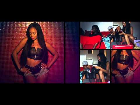 Plies - Faithful ft. Rico Love [Official Video]