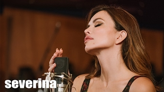 SEVERINA – KAO (OFFICIAL VIDEO  HD 2017.)