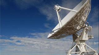 Америка и НАТО в шоке Россия разработает комплекс РЭБ для противодействия спутникам