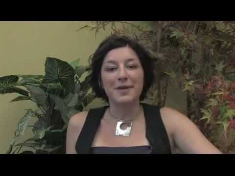 Dating Tips : How to Read Your Date's Body Language from YouTube · Duration:  1 minutes 12 seconds