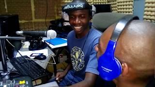 Aty governor wa kitui ni sonko..? | Mdundo show