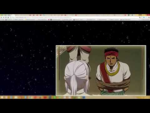Arslan Senki TV Episode 14 EngDub