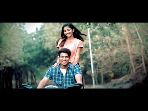 I Love You Maji Darling Ga Tu Latest Whatsapp  Status
