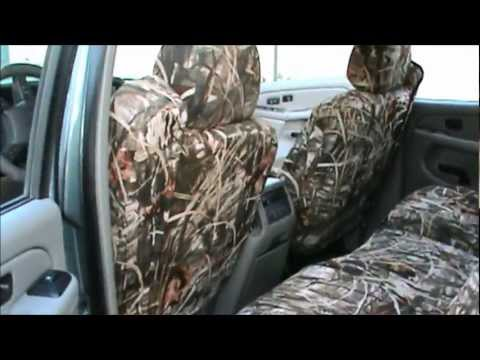 custom camo seat covers ford f150 truck seat covers for 2013 ford f