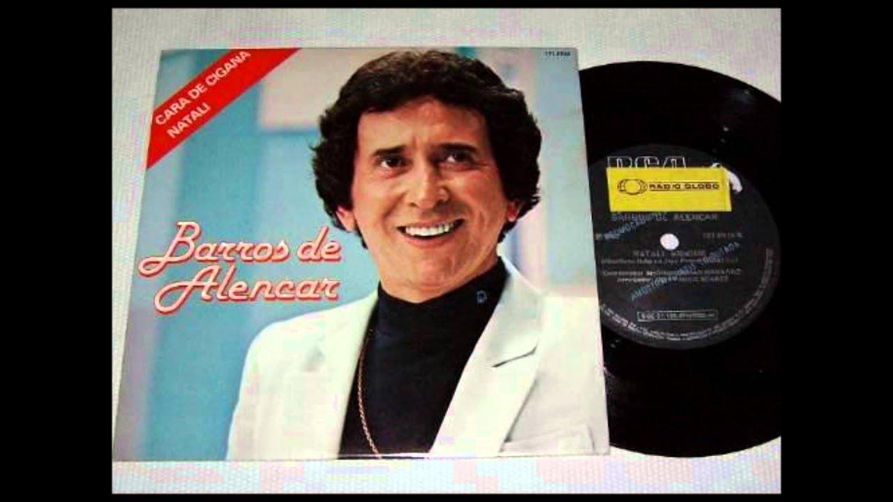 DE BARROS ALENCAR CD GRANDES SUCESSOS BAIXAR