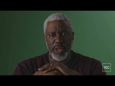 How Thabiti Anyabwile Processes the Moral Failures of His Historical Heroes