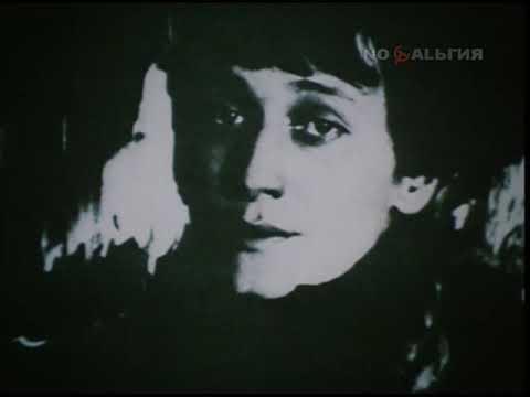 РУССКАЯ ЖИВОПИСЬ XX ВЕК. ПРОТИВОСТОЯНИЕ МАРСА. | РУССКИЙ АВАНГАРД 1991