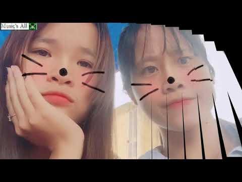 Combo Túy Âm & Độc Ẩm | Image By two Hot Girl | Music's All