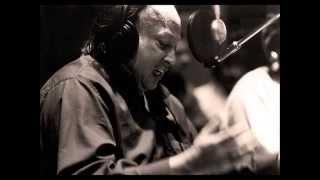 Khooni Akhian (Remix) - Nusrat Fateh Ali Khan