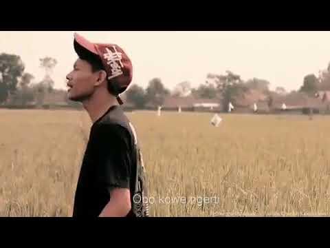 Story Wa Xaluna Ambyar Cover Didik Budi By Nanda Setyawan