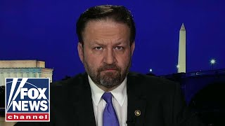 Gorka on anonymous op-ed: They must be rooted out, fired thumbnail