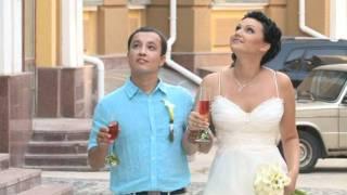 Свадьба Прогулка Тимур+Таня.mpg