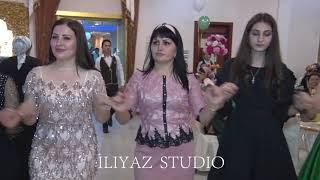 Красивая Турецкая Свадьба Молодая Пара 2018 Часть 2