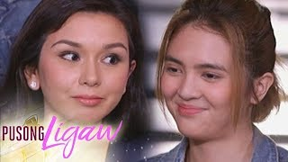Pusong Ligaw: Tessa suggests that Rafa should be a model | EP 86