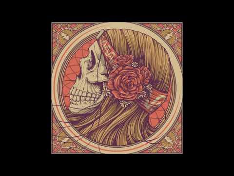 Grateful Dead - 4/04/71 - Soundboard - Complete show
