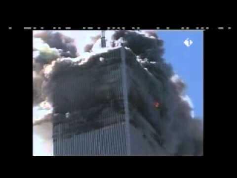 Samenvatting van de aanslagen op 11 september 2001
