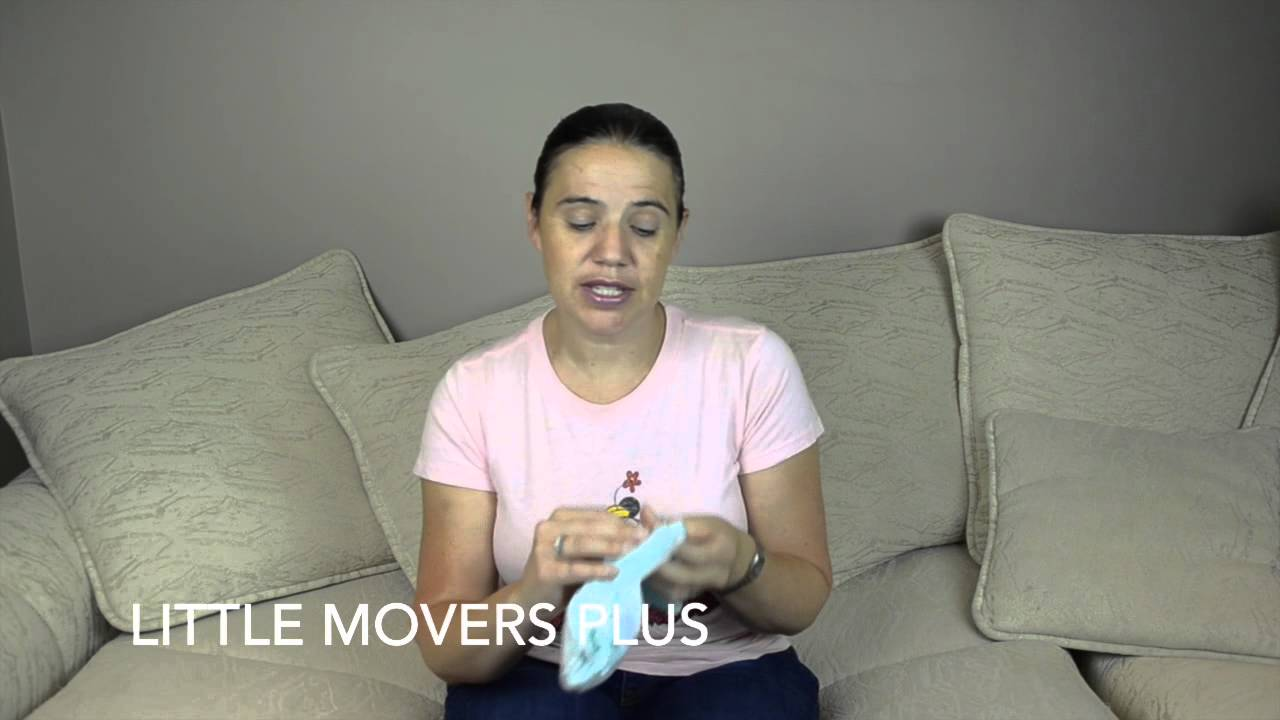 Huggies Little Movers Plus And Little Snugglers Plus Youtube