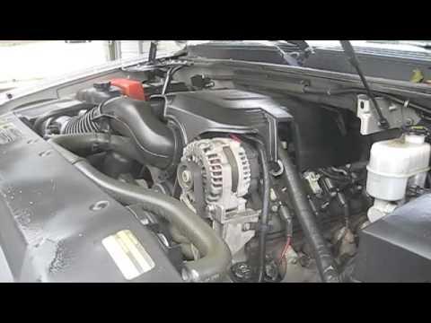 2006 Cadillac Escalade Fuse Box Diagram How To Clean Your Car S Engine 2007 Cadillac Escalade