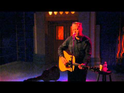 909 in Studio: Jason Isbell - 'Live Oak' | The Bridge