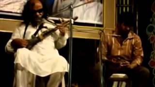 Shah Abdul Karim's Song~Keno Piriti Barailai re bondhu by a Baul   YouTube