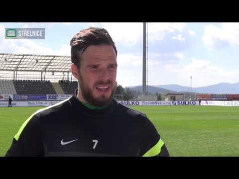 Filip Novák hodnotí výhru v Podještědském derby