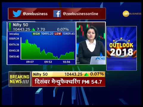 Stocks Helpline: Confused where to trade? Here's the answer to all your questions