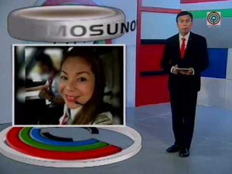 TV Patrol Central Visayas - Jun 16, 2017