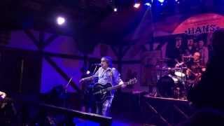 7Б - Я любовь (Live, Владивосток, 20.02.2014)
