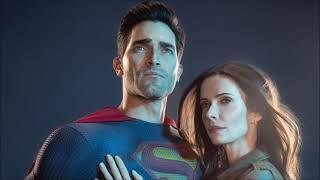 Superman & Lois Soundtrack: Opening Scene/Backstory (1x01)