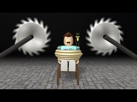 1000 WAYS TO DIE IN ROBLOX