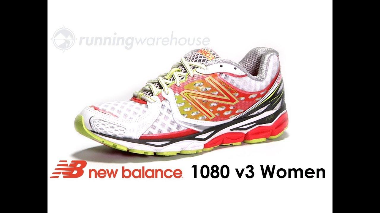 new balance 1080v3