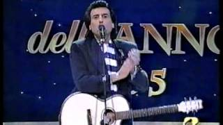 Watch Toto Cutugno Adulele video