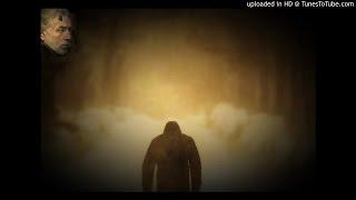 Iarna interioara - Adrian Paunescu