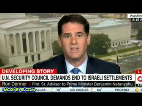 """""""In September Obama Gave Israel $38 BILLION Dollars! Is That An Unfriendly Act Against Israel?"""""""