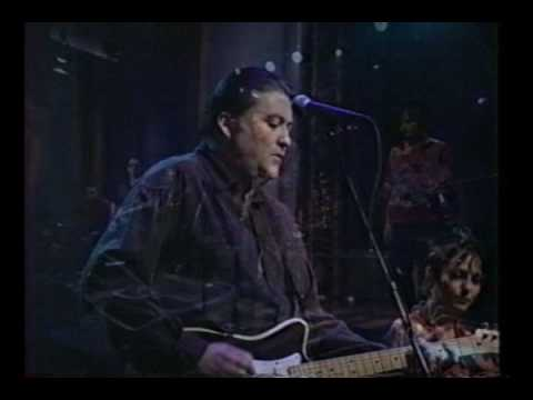 "Latin Playboys - live ""Mustard"" 15-Apr-99"