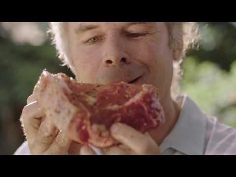 Coop Grill Spots «Tsch Tsch» : The Best