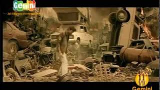 Why this Kolaveri Di Video Song [HD]