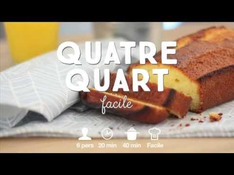 quatre-quart-facile---cuisineaz