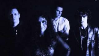 Inkubus Sukkubus - Whore Of babylon